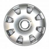 SKS Silver 209 Колпаки на колеса, R14