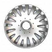 Sks Silver 211 Колпаки на колеса, R14