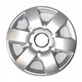 SKS Silver 215 Колпаки на колеса, R14