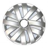Sks Silver 216 Колпаки на колеса, R14