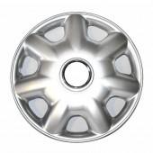 SKS Silver 219 Колпаки на колеса, R14