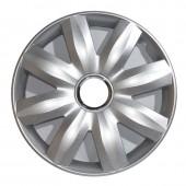 Sks Silver 221 Колпаки на колеса, R14