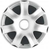 SKS Silver 223 Колпаки на колеса, R14