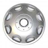 Sks Silver 300 Колпаки на колеса, R15