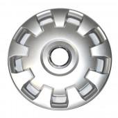 SKS Silver 303 Колпаки на колеса, R15