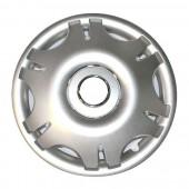 SKS Silver 305 Колпаки на колеса, R15