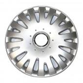 Sks Silver 306 Колпаки на колеса, R15