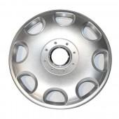 SKS Silver 307 Колпаки на колеса, R15