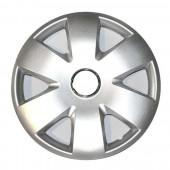 Sks Silver 308 Колпаки на колеса, R15