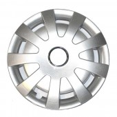 SKS Silver 309 Колпаки на колеса, R15