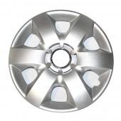 SKS Silver 310 Колпаки на колеса, R15