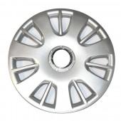 SKS Silver 312 Колпаки на колеса, R15