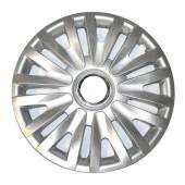 Sks Silver 313 Колпаки на колеса, R15
