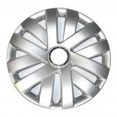 Sks Silver 315 Колпаки на колеса, R15