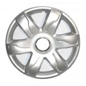 SKS Silver 318 Колпаки на колеса, R15