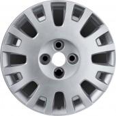 SKS Silver 322 Колпаки на колеса, R15