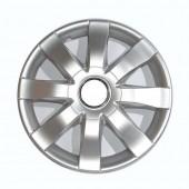 SKS Silver 323 Колпаки на колеса, R15