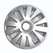 Sks Silver 324 Колпаки на колеса, R15