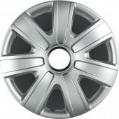 SKS Silver 325 Колпаки на колеса, R15