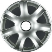 Sks Silver 326 Колпаки на колеса, R15