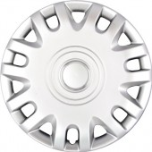 Sks Silver 333 Колпаки на колеса, R15