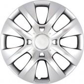 SKS Silver 334 Колпаки на колеса, R15