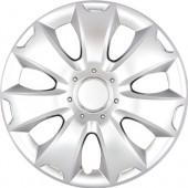 Sks Silver 335 Колпаки на колеса, R15