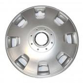 SKS Silver 400 Колпаки на колеса, R16