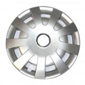 SKS Silver 405 Колпаки на колеса, R16
