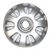 SKS Silver 407 Колпаки на колеса, R16