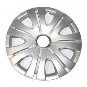 Sks Silver 408 Колпаки на колеса, R16