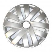SKS Silver 409 Колпаки на колеса, R16