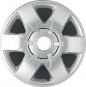 SKS Silver 413 Колпаки на колеса, R16