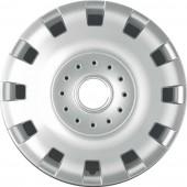 Sks Silver 414 Колпаки на колеса, R16