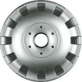 SKS Silver 415 Колпаки на колеса, R16