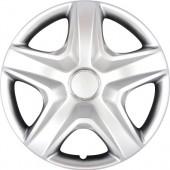 SKS Silver 418 Колпаки на колеса, R16