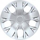 Sks Silver 420 Колпаки на колеса, R16