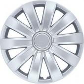 SKS Silver 421 Колпаки на колеса, R16