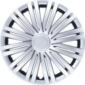 Sks Silver 422 Колпаки на колеса, R16