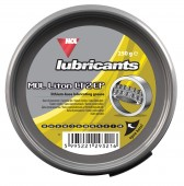 MOL Liton LT 2EP Многоцелевая литиевая консистентная смазка
