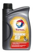 Total Fluide G3 Трансмиссионные масла