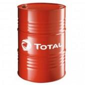 Total Transmission Gear 7 80W-90 Трансмиссионное масло