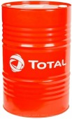Total Transmission Gear 9 FE 75W-80 Трансмиссионное масло