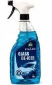 Zollex De-Icer Размораживатель стекол