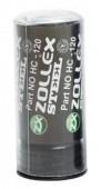Zollex Холодная сварка, черная