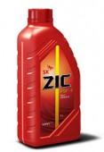 ZIC PSF 3 Гидравлическое масло
