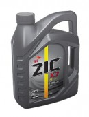 ZIC X7 FE 0W-30 Синтетическое моторное масло