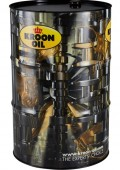 Kroon Oil Armado Synth LSP 10W-40 Моторное масло