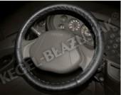 Kegel-Blazusiak Чехол для руля кожаный