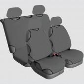 AVTM Space Grey Автомобильные майки, комплект
